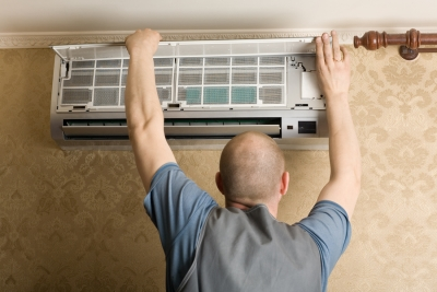 Tips for Maximizing the Energy Efficiency New Air Conditioner