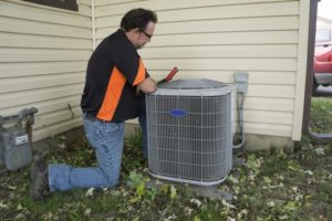Benefits of A Commercial HVAC Service Agreement Explained by Edison Heating & Cooling