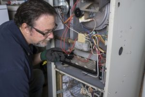 Causes of Furnace Problems Explained by Edison Heating & Cooling
