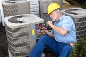 Prepping for Cooler Temperatures with Fall HVAC Maintenance in Edison, NJ