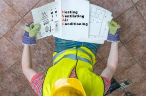 Signs of An HVAC Failure Explained by Edison Heating & Cooling