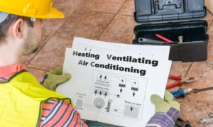 HVAC Emergency Services at Edison Heating & Cooling in Edison, NJ
