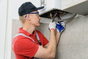 Benefits of Converting to a Gas Heating System Explained by Edison Heating & Cooling
