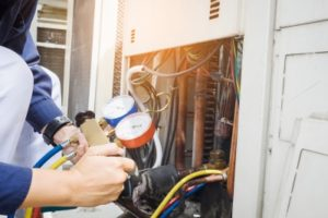 Tips to Help Decide to Repair or Replace your Heating System by Edison Heating & Cooling