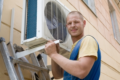 Commercial Hvac Maintenance Guide for Property Owners