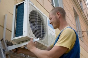 Understanding Air Conditioner Installation Process at Edison Heating & Cooling