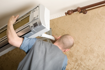Faqs About New Air Conditioner Installation