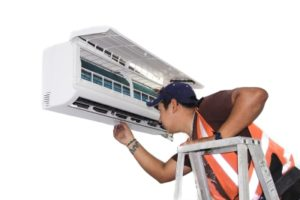 Top Signs That A Ductless HVAC Is Right for You by Edison Heating & Cooling