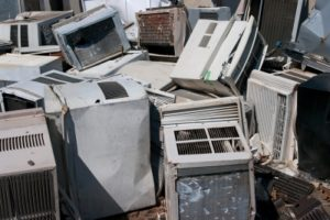 Time for a New AC Unit Explained by Edison Heating & Cooling