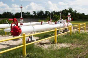 Natural Gas Explained by Edison Heating & Cooling