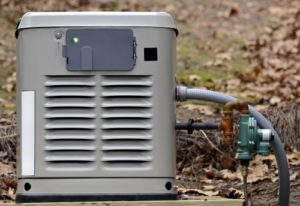 Avoid Power Failures with a Generator in Edison, NJ